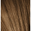 Thumbnail: Schwarzkopf Essensity - Краска для волос 7-60 средний русый шоколад натурал