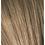 Thumbnail: Schwarzkopf Essensity - Краска для волос 8-0 светлый русый натуральный, 60мл