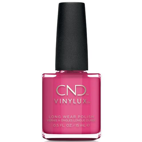 CND Vinylux # 134 Pink Bikini