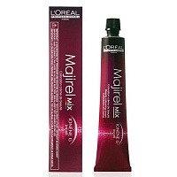 Loreal Majirel Mix - Крем краска для волос, Violet (фиолетовый)