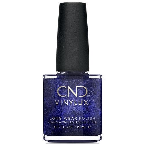 CND Vinylux # 138 Purple Purple