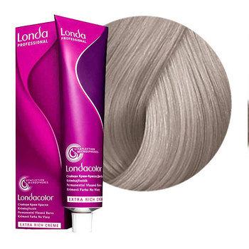 Londa londacolor - Стойкая крем-краска 7/89 блонд жемчужный сандрэ, 60мл