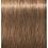 Thumbnail: Igora Royal Nude Tones - Краска для волос 8-46 светло русый бежевый шоколадный