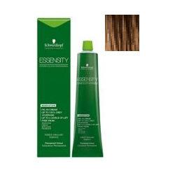 Schwarzkopf Essensity - Краска для волос 7-50 Средне-русый золотист натуральный