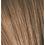 Thumbnail: Igora Royal - Стойкая крем-краска 7-65 средне русый шоколадный золотистый,60мл