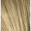 Thumbnail: Schwarzkopf Essensity - Краска для волос 9-00 блондин натуральный экстра, 60мл