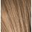 Thumbnail: Schwarzkopf Essensity - Краска для волос 8-45 светлый русый бежевый золотистый