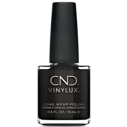 CND Vinylux # 105 Black Pool