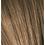 Thumbnail: Schwarzkopf Essensity - Краска для волос 7-0 средний русый натуральный, 60мл