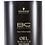 Thumbnail: BC Bonacure Oil Miracle Argan oil - Маска для волос Золотое сияние, 750мл
