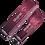 Thumbnail: Loreal Majirel - Краска для волос, № 4.45 (Шатен медный красное дерево), 50мл