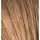 Thumbnail: Schwarzkopf Essensity - Краска для волос 7-55 средний русый золотистый экстра