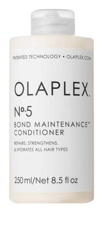Olaplex №5 - Укрепляющий кондиционер для увлажнения и блеска, 250мл