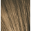 Thumbnail: Igora Royal - Стойкая крем-краска 7-00 средне русый натуральный экстра, 60мл