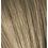 Thumbnail: Igora Royal - Стойкая крем-краска 8-0 светло русый натуральный, 60мл