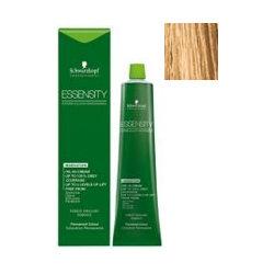 Schwarzkopf Essensity - Краска для волос 9-50 Блондин золотист натуральный,60мл