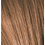 Thumbnail: Igora Expert Mousse - Тонирующий мусс 7-65 средне русый шоколадный золотистый