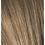 Thumbnail: Igora Royal - Стойкая крем-краска 7-4 средне русый бежевый, 60мл
