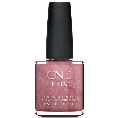 CND Vinylux # 212 Untitled Bronze