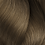 Thumbnail: Loreal Dia Richesse - Краска для волос № 8.13 пепельно-бежевый, 50мл