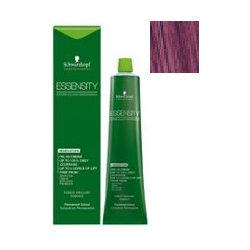 Schwarzkopf Essensity - Краска для волос 6-99Темный русый фиолетовый экстра,60мл