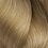 Thumbnail: Loreal Dia Richesse - Краска для волос № 9.31 бежевая корица, 50мл