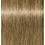 Thumbnail: Igora Royal Absolutes - Краска для волос 9-10 блондин сандрэ натуральный