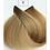 Thumbnail: Loreal Majirel - Краска для волос № 9 очень светлый блондин, 50мл