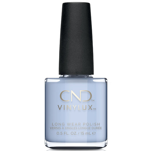 CND Vinylux # 183 Creekside