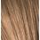 Thumbnail: Igora Absolutes Age Blend - Краска для волос 8-07 светло русый натурал медный