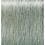 Thumbnail: Igora Disheveled Nudes - Краска 9,5-314 светлый блонд матовый сандрэ бежевый