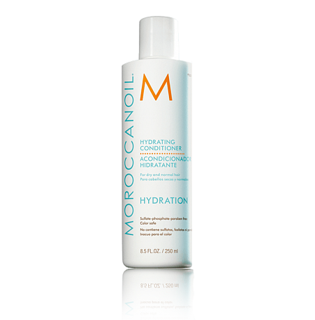 Moroccanoil Hydrating - Кондиционер увлажняющий, 250мл
