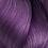 Thumbnail: Loreal Dia Richesse - Краска для волос №.20, 50мл