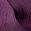 Thumbnail: Loreal Majirel Mix - Крем краска для волос, Violet (фиолетовый)