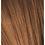 Thumbnail: Schwarzkopf Essensity - Краска для волос 7-67 средний русый шоколадный медный