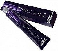 Loreal Dia Light - Краска для волос № 8.11 , 50мл