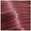 Thumbnail: Loreal INOA - Краска для волос № .26 Рубиновый, 50мл
