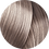 Thumbnail: Loreal INOA GLOW - Краска для волос L.28 Песочно-розовый (светлая база), 60мл