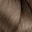Thumbnail: Loreal Dia Richesse - Краска для волос № 8.02 светлый блондин светлое дерево