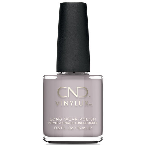 CND Vinylux # 184 Thistle Thicket