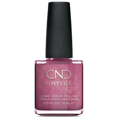 CND Vinylux # 168 Sultry Sunset