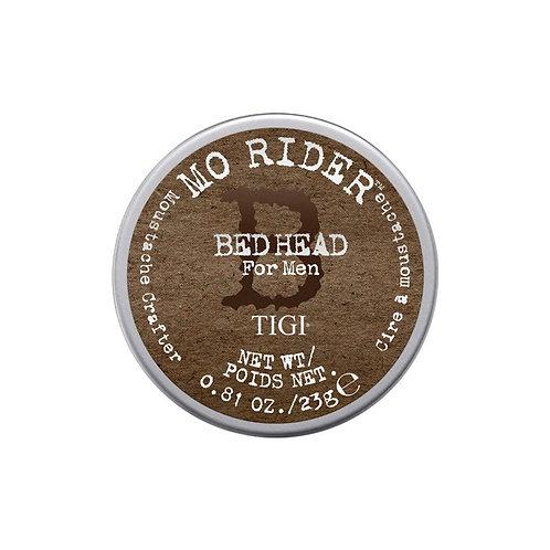 TIGI BED HEAD for MEN MO RIDER - Воск для усов, 25гр