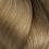 Thumbnail: Loreal Dia Richesse - Краска для волос № 9 очень светлый блондин, 50мл