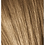 Thumbnail: Igora Royal - Стойкая крем-краска 7-55 средне русый золотистый экстра, 60мл