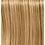 Thumbnail: Igora Royal Fashion Lights - Краска для волос L-44 Бежевый экстра, 60мл