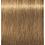 Thumbnail: Igora Royal - Стойкая крем-краска 8-55 светло русый золотистый экстра, 60мл