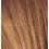 Thumbnail: Igora Royal - Стойкая крем-краска 9-7 блондин медный, 60мл