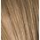 Thumbnail: Igora Royal - Стойкая крем-краска 8-65 светло русый шоколадный золотистый
