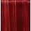 Thumbnail: Igora Royal Fashion Lights - Краска для волос L-88 Красный экстра, 60мл
