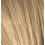 Thumbnail: Schwarzkopf Essensity - Краска для волос 9-0 светлый блондин натуральный, 60мл